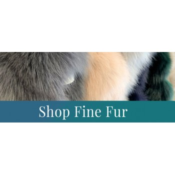 Fine Fur