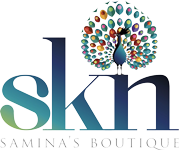 SKN Boutique